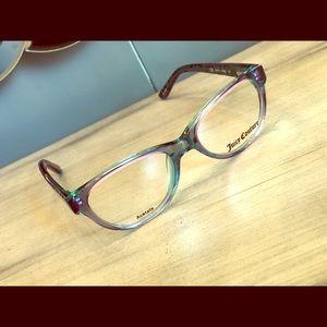 Juicy Couture Children's glasses